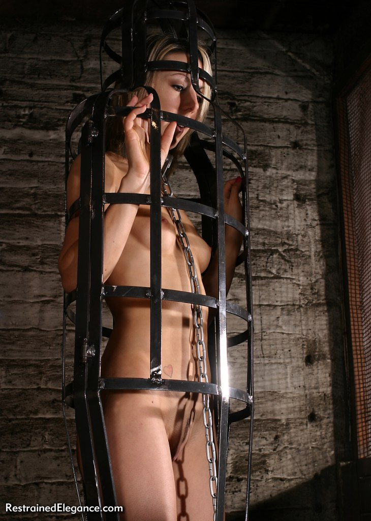 bdsm dungeon