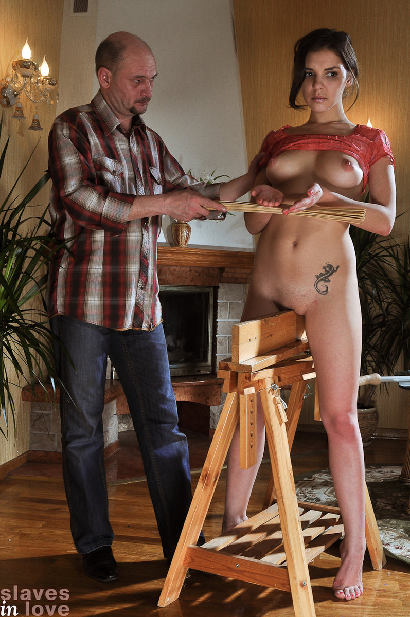 SLAVESINLOVE Continue to see latest updates from SLAVESINLOVE