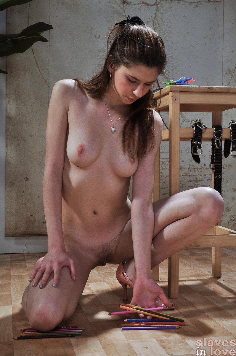 21 naturals orgasm